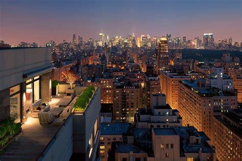 82 Million New York Apartment Breathtaking View by Les Jardins Suspendus De New York Dishy Houses New