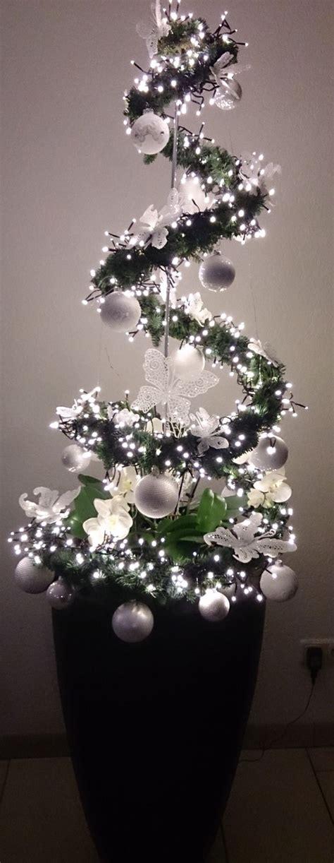 images  alternatieve kerstboom kerst