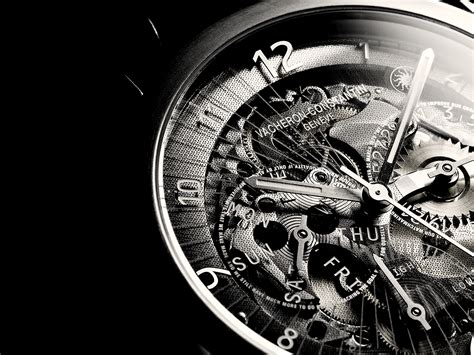 Black and White Watch Gears wallpaper ??� Today??�s Conservative Kool