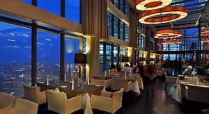 8 Fine dining venues to satiate your palate in KL