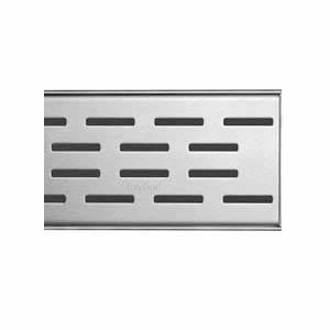 Ess Easy Drain : ess easy drain multi design set fixt 1 edf1200 reuter ~ Orissabook.com Haus und Dekorationen