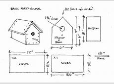 Learning To Sketch A Plan Wonderful Woodworking