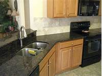cheap kitchen countertops 18 Cheap Countertop Solutions for Any Modern Kitchens