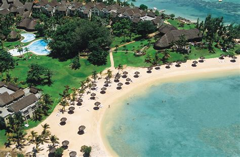 Beachcomber The Gateway To Mauritius Travel News