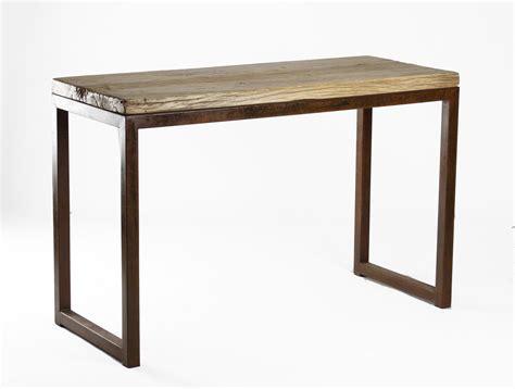 tall sofa table console tables homesfeed