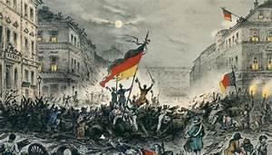 Deutsche Revolution 1848/49 - Geschichte einfach erklärt!