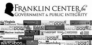 Koch-Funded News Outlet Defends Dark-Money Organizations