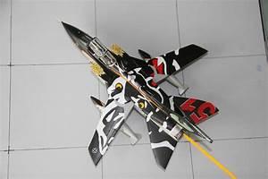 Modelbrouwers Nl Modelbouw  U2022 Toon Onderwerp  72 Revell