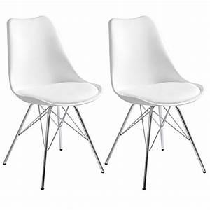 Stühle Retro Design : design retro stuhl retro st hle jetzt g nstig online kaufen ~ Indierocktalk.com Haus und Dekorationen