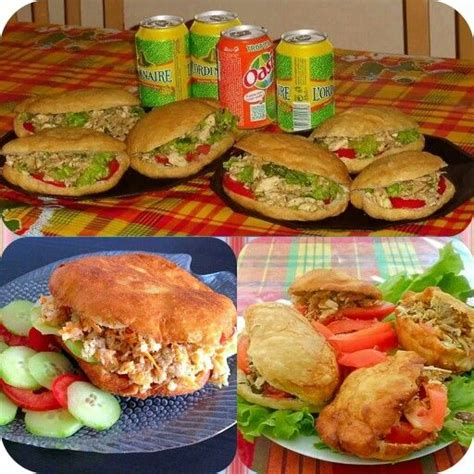 cuisine guadeloupe 560 best caribbean island food images on cook