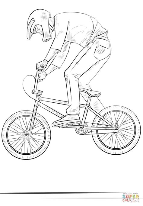 image result  boy bicycle  coloring pages  adults velo dessin dessin sport dessin