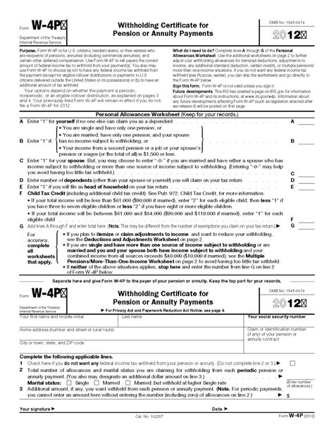 withholding tax michigan income guide form tables forms irs 1060 missouri circular pdf