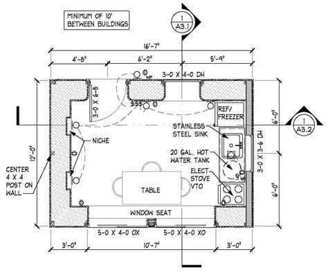 kitchen floor plan ideas kitchen floor plan ideas afreakatheart