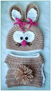 Schlafsack Für Baby : schlafsack f r baby stricken ~ Markanthonyermac.com Haus und Dekorationen