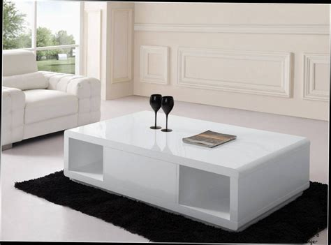 table basse blanche table basse blanche design swdaw info