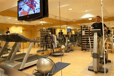 salle de musculation luxembourg salle de musculation luxembourg 28 images basic fit salle de sport augny rue du bois d orly
