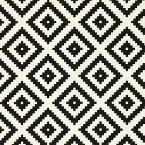 Ikea Tapis De Sol : tapis noir et blanc tapis de sol tapis ikea tapis pas cher tapis ethnique salon salle ~ Teatrodelosmanantiales.com Idées de Décoration