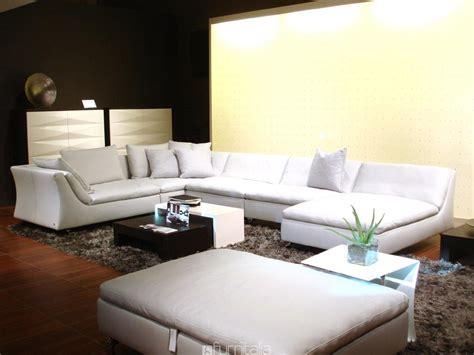 Fashion Natuzzi Sacramento Contemporary Italian Furniture