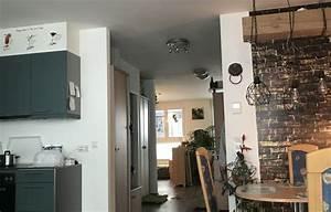 Wohnung Melsungen Kaufen : provisionsfreie wohnung zum kauf 1220 wien privat ~ Watch28wear.com Haus und Dekorationen