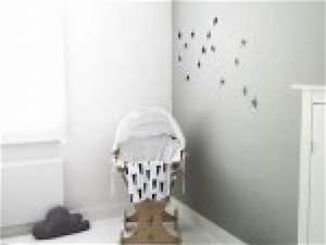 Decoration Chambre Fille Violetta Par Photosdecoration