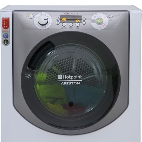 probleme seche linge hotpoint ariston 28 images hotpoint ariston awm129 pas cher lave linge