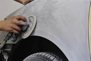 Retouche Peinture Auto : retouche peinture carrosserie les retouches de peinture auto ~ Carolinahurricanesstore.com Idées de Décoration