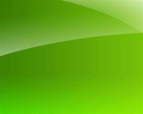 Simple And Green Background by Lime Green Backgrounds Wallpaper Cave