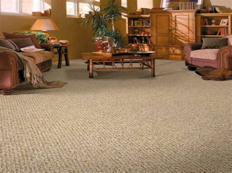 Decorating Ideas For Living Room Carpet by Berber Carpet For Living Room Flooring 2368 Rugs And