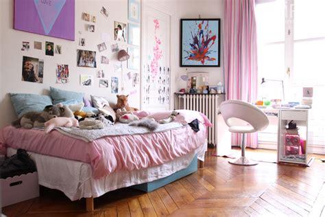 chambre a coucher bebe pas cher décoration chambre fille 12 ans