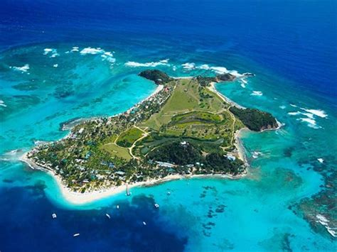 Barbados Island One of Best Places in Caribbean - Gets Ready
