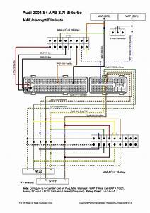 2006 Mazda 3 Stereo Wiring Diagram Wiring Diagram