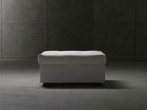 Puffo a letto mondo convenienza minimalista come scegliere il. Pouf letto: Ikea, Mondo Convenienza, prezzi e offerte delle migliori marche