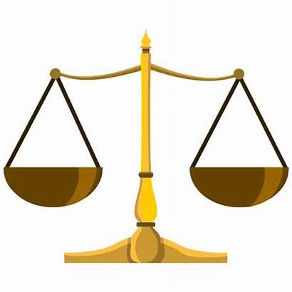 Ethics Clipart Scale Transparent Icon Balance Webstockreview