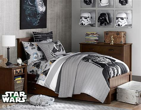 Wars Bedroom Decorations - i the room room rugs wars bedroom