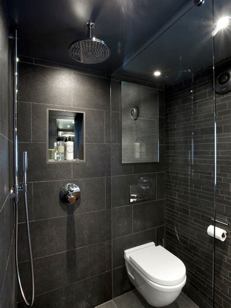 room ideas for small bathrooms rooms for small bathrooms studio design gallery best design