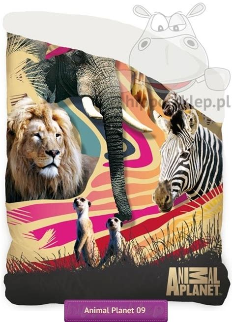 children bedspread animal planet safari children