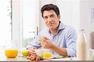 Healthy Food Tips | Eat Healthy | Medibiz TV| Healthcare ...