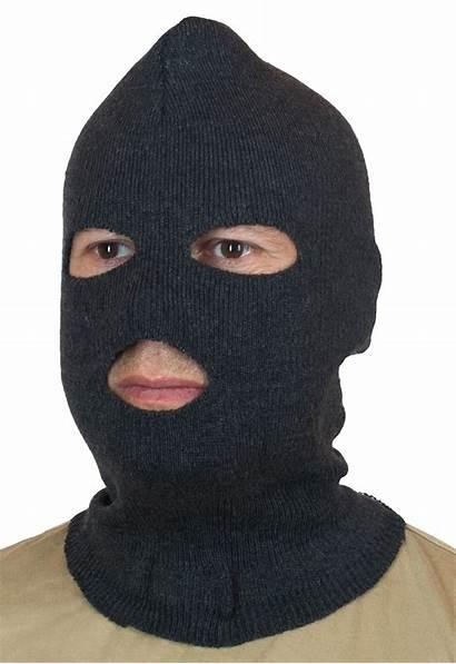 Balaclava Mask Pngimg Clothing