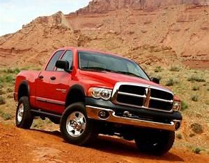 2002 Dodge Ram 1500 Truck Service Repair Manual Instant