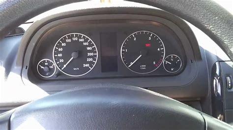 Costo Candele Auto by Costo Sostituzione Candelette Classe A Cdi Mercedes