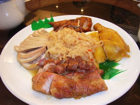 cuisine wiki file hk food kennedy town rest bbq mix jpg
