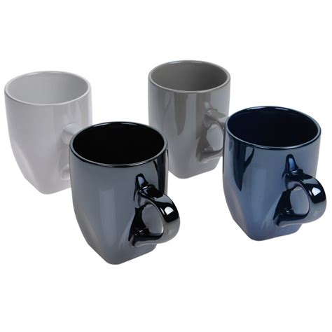 Another common, more modern way to keep your coffee warm is through electric cups. #C151572-24HR is no longer available   4imprint Promotional Products