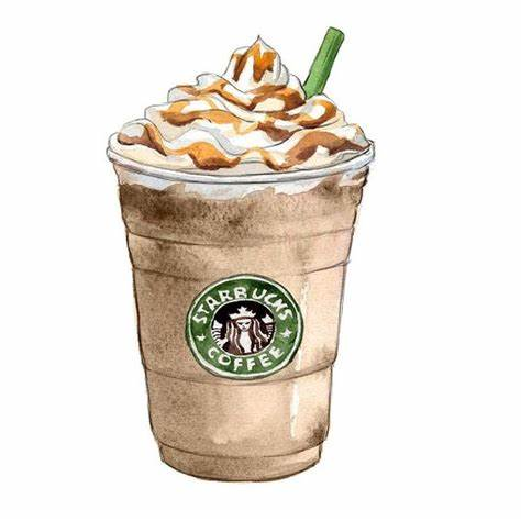 Find high quality starbucks coffee clipart, all png clipart images with transparent backgroud can be download for free! Starbucks clipart 20 free Cliparts | Download images on Clipground 2021