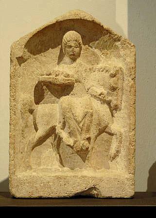 rhiannon definition epona goddess of horses or fertility romandodecahedron