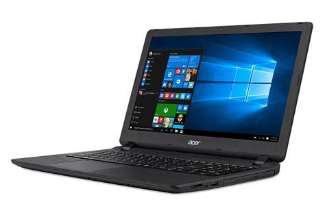 but ordinateur portable pc portable acer aspire es1 523 625g 4311485 darty