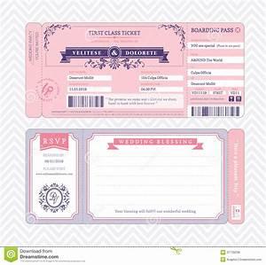 boarding pass birthday invitation template 1000 images With free printable passport wedding invitations