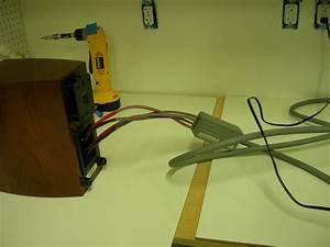 Will Polk Audio Rti A1 Work With My Bookshelf System