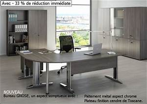 Meubles De Bureau Meuble Design Pied Mtal Et Bureau Prix