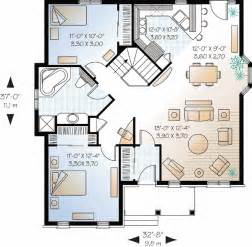 large 2 bedroom house plans pics photos bedroom house plans