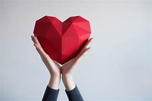 Romantische Ideen Zum Jahrestag : romantische ideen zum valentinstag damit k nnen sie ihren schatz berraschen ~ Frokenaadalensverden.com Haus und Dekorationen